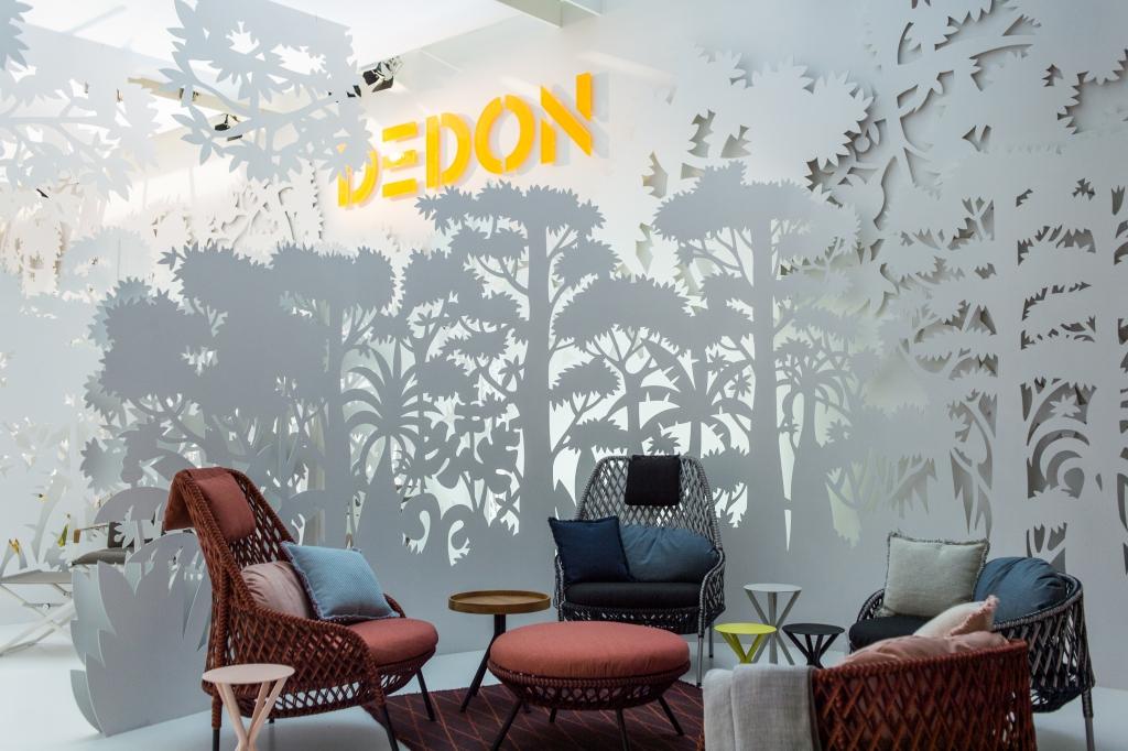 Event Concepts - Dedon 7