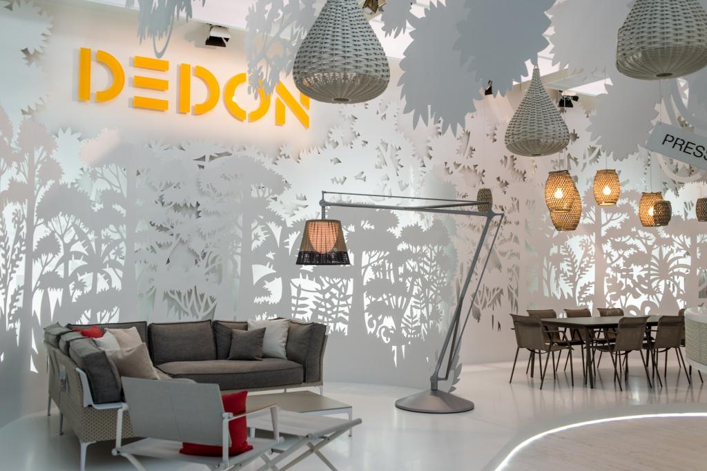 Event Concepts - Dedon 5